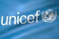 Más de un millón de niños venezolanos necesitan ayuda según Unicef