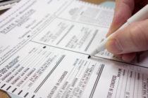 Discutirán demanda que exige a Florida boletas electorales en español