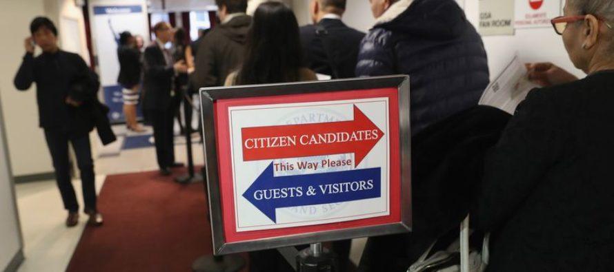 Nuevo reglamento de Carga Pública entra en vigencia el 15 de octubre