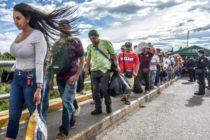 """Colombia en Cápsulas: """"No hay cama pa' tanta gente"""""""