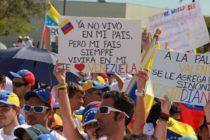 Miami: La casa de los venezolanos que huyen de la dictadura