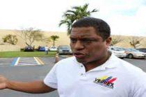 Veppex: Jueza militar que encarceló ilegalmente a estudiante pide refugio a Colombia