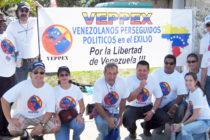 Veppex pidió a EE UU prohibir compra de petróleo a Venezuela