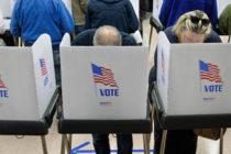 ¿Sabes lo que debes hacer para ejercer tu derecho al voto en el estado de Florida?