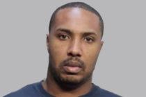 Arrestan a un hombrepor voyerista de menores en Miami