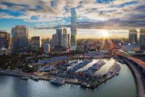 Waldford Astoria aumentará el esplendor de la ciudad de Miami