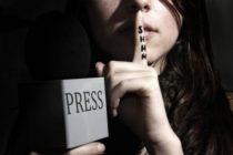 Denuncian «terrorismo de Estado» contra periodistas en Cuba