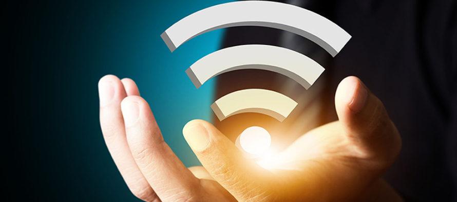 ¿Cuáles son los objetos que pueden hacer que tu conexión WiFi funcione mal?