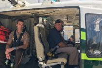 Miami-Dade extendió compensación a sus empleados en servicio militar activo hasta octubre de 2020