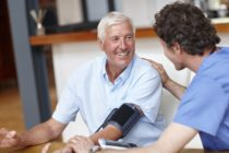 Adultos mayores del Sur de la Florida contarán con nueva opción de atención médica