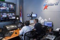 MDC y Oficina de Transmisiones a Cuba se alían para transmitir programa histórico cultural sobre la Isla