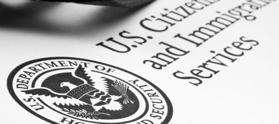 Quieres hacerte ciudadano americano, ¿cuáles son los requisitos?