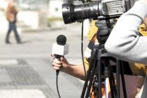 Periodistas venezolanos rechazaron declaraciones del abogado Joaquin Chaffardet