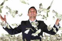 EE.UU. tiene la mayor concentración de riqueza de multimillonarios en el planeta