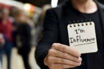 Tras la fama en las redes: No todos podemos ser influencer