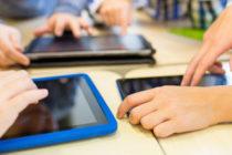 Facilitan con aplicación móvil solicitud gratuita de ayuda económica para estudiantes
