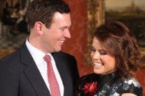 Prepárate para presenciar en vivo otra boda real este viernes
