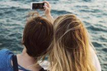Estudio reveló cuántas personas han muerto en el mundo por intentar tomar un selfie
