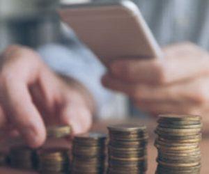 En octubre Miami recibirá a expertos de la banca internacional