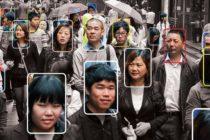 China Hoy: Potente lupa sobre los ciudadanos