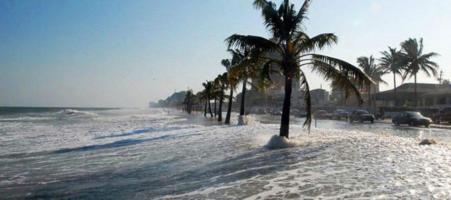 """""""Marea Real"""" hasta el 12 de octubre en Miami"""