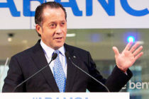 Red Bancaria Abanca ya tiene licencia para operar en Miami