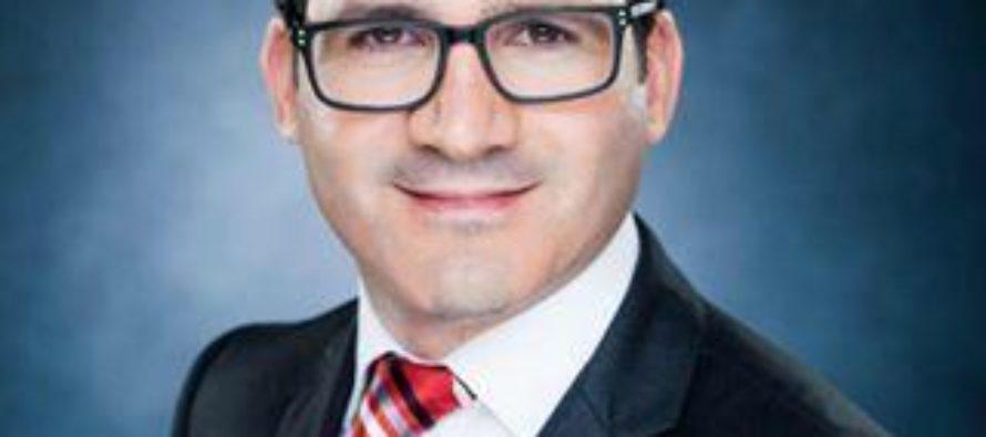 Adriel Reyes González: Renta, el dinero peor botado