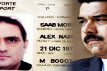 Nuevos indicios de corrupción contra Alex Saab: testaferro de Nicolás Maduro
