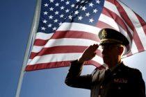 Lanzan nuevo sitio web de viajes para militares en Florida