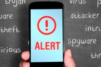 Señales para detectar si su móvil ha sido hackeado