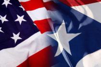 ¡Meta! Incentivar la inversión de Taiwán en Puerto Rico