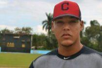 Beisbolista cubano abandonó contrato en EEUU para regresar a su país natal