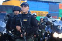 Atrapan en Venezuela a exmarine que asesinó a dos cubanas en Madrid