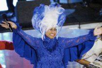 Recordarán legado de Celia Cruz en Museo de la Diáspora Cubana de Miami