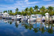 Cinco lugares de Miami que no puedes dejar de visitar