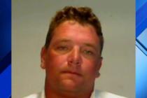Conductor ebrio fue encontrado con arsenal de armas en los Cayos de Florida