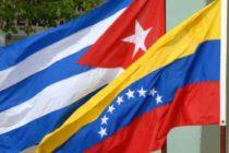 Estas son las normas y condiciones que rigen a los asesores cubanos en Venezuela