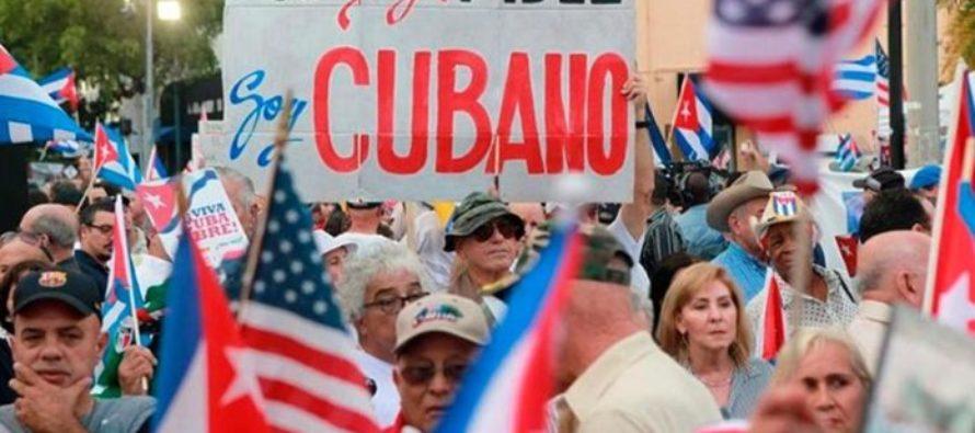 Pedro Corzo: De Miami, exilios y nostalgias