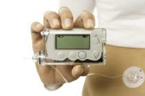 Avances tecnológicos para convivir con la diabetes
