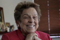 Donna Shalala: Ley de Asequibilidad Universitaria es un pago inicial histórico