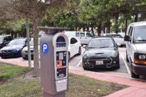 Aumento de estacionamientos en Miami espera por alza en tarifas de los puertos