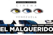Del 8 al 18 de noviembre el cine venezolano toma Miami