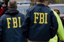 FBI investiga robo en sucursal de TD Bank en Miami