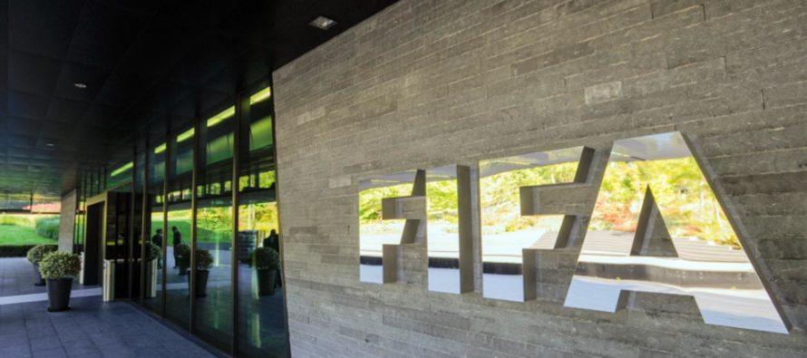 Consejo general de la FIFA discutirá sobre el Girona-Barcelona en Miami