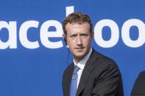 Facebook pierde millones de dólares y aliados