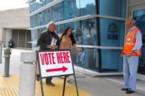 La salud: tema central en la boleta electoral