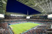Miami quedó descartada como sede de la final de Copa Libertadores