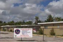 Arrestaron a 16 personas que comercializaban drogas en hotel de Miami