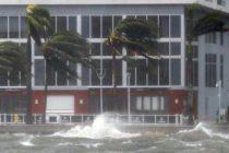 Crece preocupación en Florida por temporada de huracanes pero sus habitantes aún no se preparan