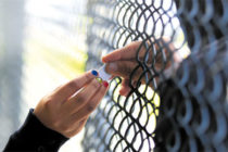 Estudiantes de las escuelas de Miami son acechados por las drogas